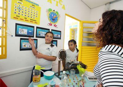 Mostra Cultural-Colegio Ipe-37