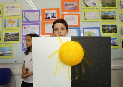 Mostra Cultural-Colegio Ipe-39