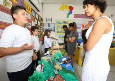 Mostra Cultural-Colegio Ipe-40