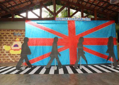 Mostra Cultural-Colegio Ipe-42