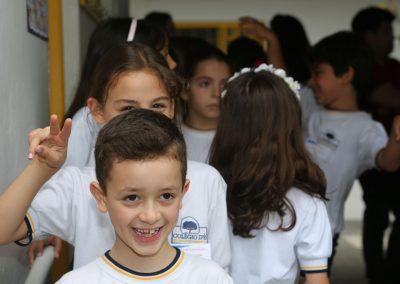 Mostra Cultural-Colegio Ipe-44