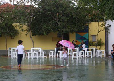 Mostra Cultural-Colegio Ipe-50