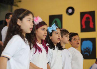 Mostra Cultural-Colegio Ipe-51