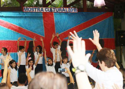 Mostra Cultural-Colegio Ipe-55