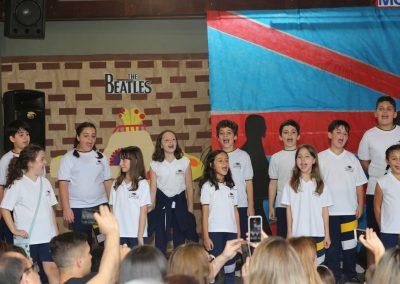 Mostra Cultural-Colegio Ipe-57