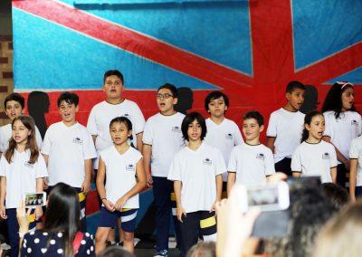 Mostra Cultural-Colegio Ipe-58