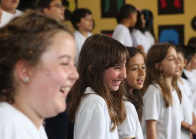 Mostra Cultural-Colegio Ipe-59