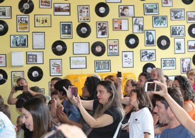 Mostra Cultural-Colegio Ipe-60