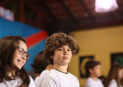 Mostra Cultural-Colegio Ipe-64