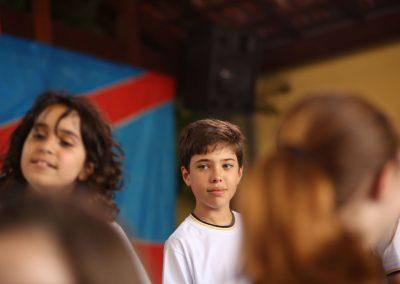 Mostra Cultural-Colegio Ipe-66