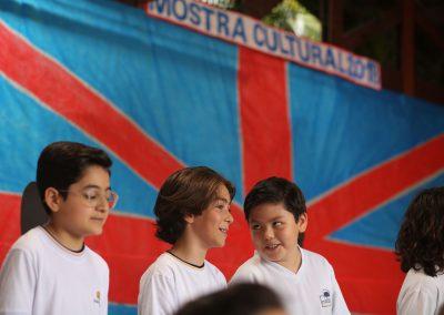Mostra Cultural-Colegio Ipe-67