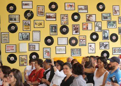 Mostra Cultural-Colegio Ipe-70