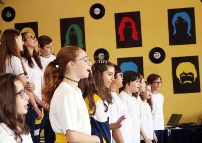 Mostra Cultural-Colegio Ipe-71