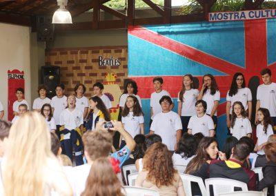 Mostra Cultural-Colegio Ipe-72