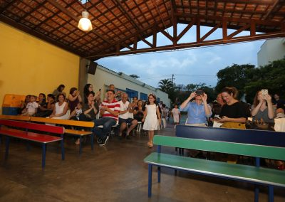 Festa do Livro do 1º ano-07