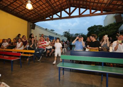 Festa do Livro do 1º ano-08