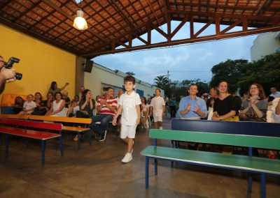 Festa do Livro do 1º ano-13