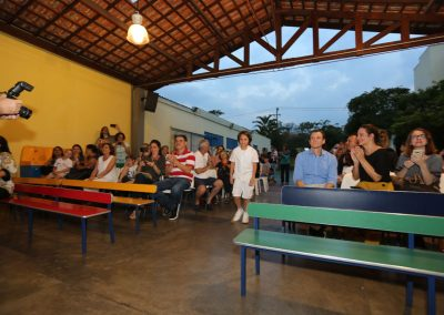 Festa do Livro do 1º ano-15
