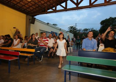 Festa do Livro do 1º ano-17