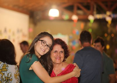 Festa do Livro do 1º ano-51