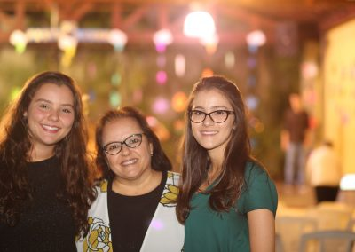 Festa do Livro do 1º ano-80