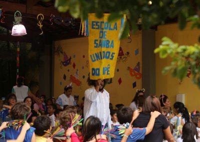 Carnaval 2019-91
