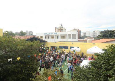 Festa Junina 2019-17
