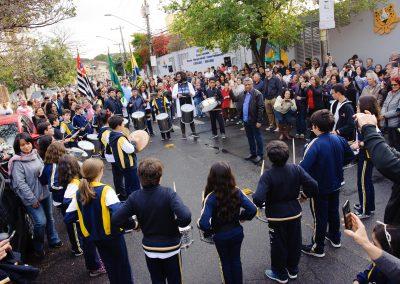 Desfile 7 Setembro-03
