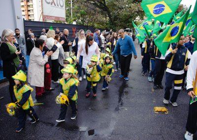 Desfile 7 Setembro-05