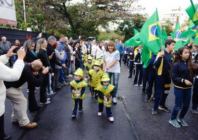 Desfile 7 Setembro-06