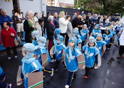 Desfile 7 Setembro-08