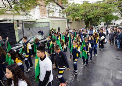 Desfile 7 Setembro-12