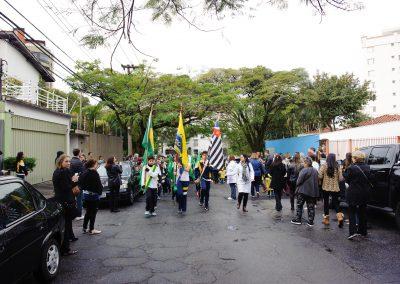 Desfile 7 Setembro-13