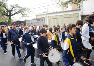 Desfile 7 Setembro-14