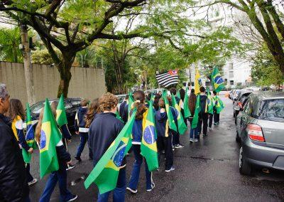 Desfile 7 Setembro-15