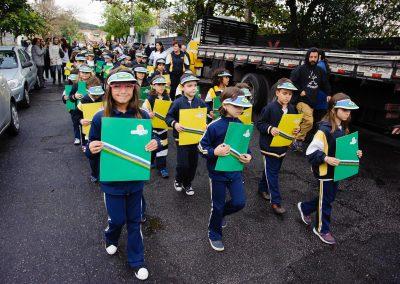 Desfile 7 Setembro-16