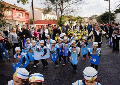 Desfile 7 Setembro-20
