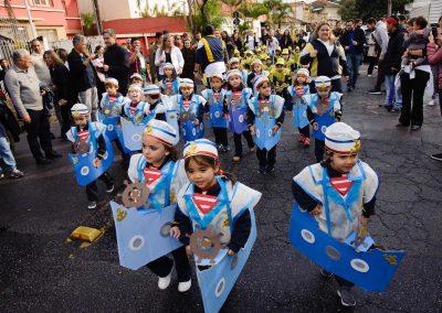 Desfile 7 Setembro-21