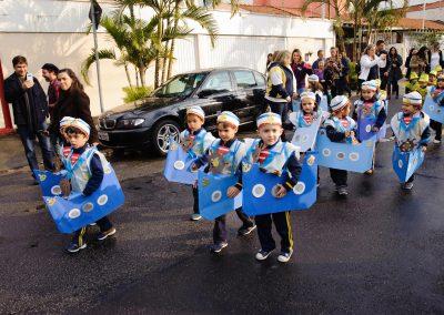 Desfile 7 Setembro-28