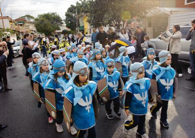 Desfile 7 Setembro-29
