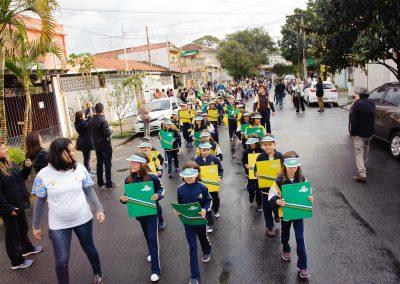 Desfile 7 Setembro-31