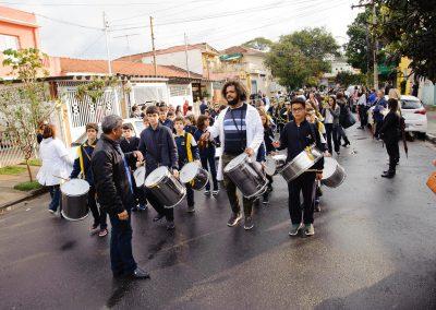 Desfile 7 Setembro-33