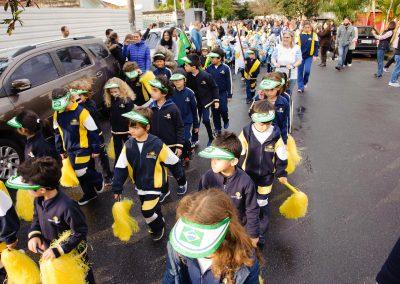 Desfile 7 Setembro-35