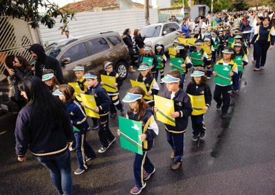 Desfile 7 Setembro-36