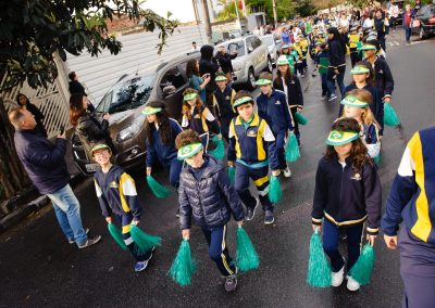 Desfile 7 Setembro-37