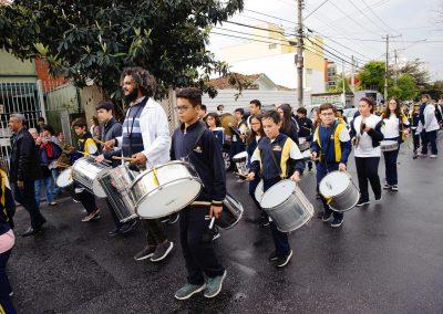 Desfile 7 Setembro-40