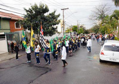 Desfile 7 Setembro-42