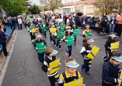 Desfile 7 Setembro-43