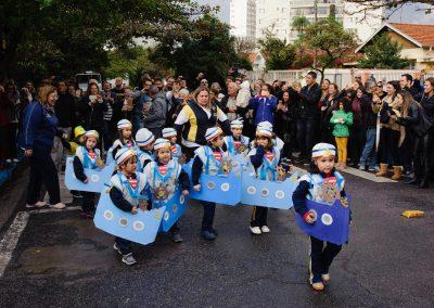 Desfile 7 Setembro-44