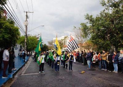 Desfile 7 Setembro-46